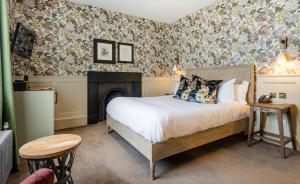 Didsbury House Hotel (10 of 30)