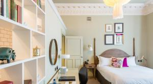 Didsbury House Hotel (23 of 30)