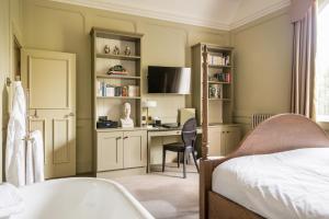 Didsbury House Hotel (5 of 30)