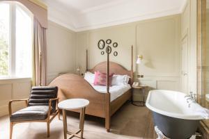 Didsbury House Hotel (14 of 30)
