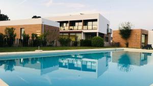 Villas da Fonte - Singular's Hotels
