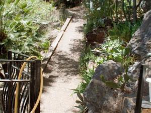 Apartment Cau del Llop, Апартаменты  Льянсса - big - 25