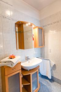 Gasthof Oberer Gesslbauer, Hotels  Stanz Im Murztal - big - 64