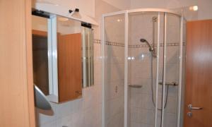 Gasthof Oberer Gesslbauer, Hotels  Stanz Im Murztal - big - 61