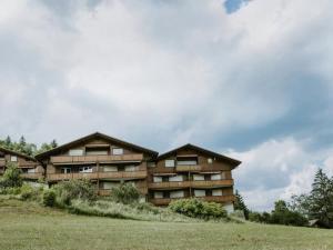 obrázek - Apartment Bruna
