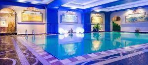 Hôtel Colbert - Spa & Casino