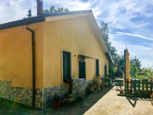 Locazione Turistica Paestum Hillside - AbcAlberghi.com