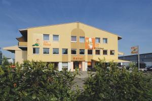 Hotel Ziil - Kreuzlingen