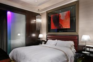 Hotel Éclat Beijing (40 of 59)