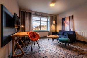 Sligachan Hotel (24 of 58)