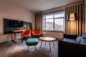Sligachan Hotel (25 of 58)