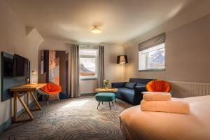 Sligachan Hotel (28 of 74)