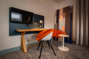 Sligachan Hotel (21 of 58)