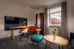 Sligachan Hotel (22 of 58)