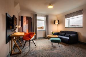 Sligachan Hotel (23 of 58)