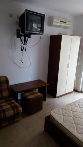 Orange Residence Studio A14