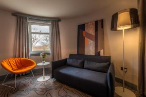 Sligachan Hotel (23 of 74)