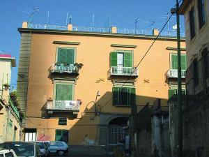 Locazione turistica Cavour - AbcAlberghi.com