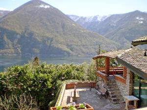 Locazione turistica Il Rustico - AbcAlberghi.com