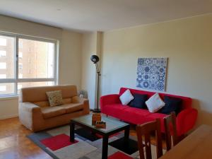 Homemade Apartment - Senhora do Porto