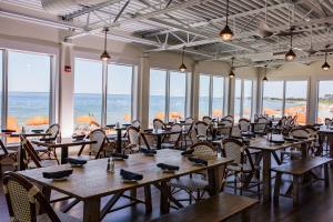 Sea Crest Beach Hotel (27 of 51)