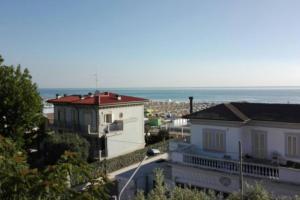 Casa Fabbrini - AbcAlberghi.com