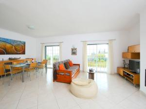 Holiday Home Casa Paula, Dovolenkové domy  Albufeira - big - 28