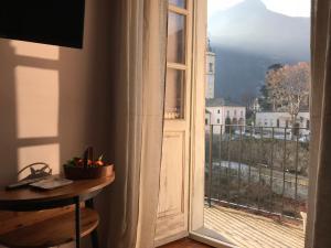 La sfinge camere - AbcAlberghi.com