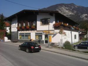 Hotel Pension Central - Kramsach