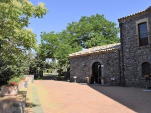 Locazione turistica Le Cisterne dell'Etna.1 - AbcAlberghi.com