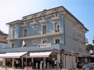 Locazione Turistica Algarve.2 - AbcAlberghi.com