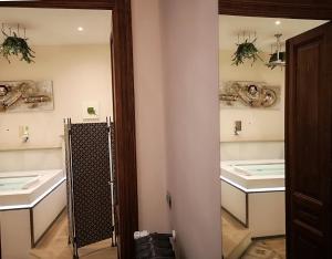 conterosso3 - Hotel - Alba