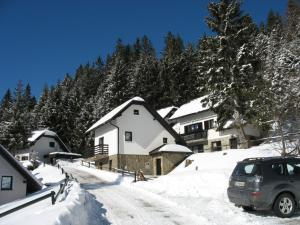 ROGLA NUNE 3 - Apartment - Resnik