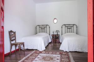 Hacienda Venecia (15 of 54)