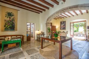 Can Fressa Turismo de Interior - Orient