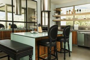 Alojamiento luxury - Las Palmas