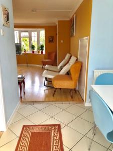 obrázek - Nice Minimalist 3 bedroom House
