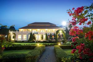 Kensington English Garden Resort Khaoyai - Ban Nong Song Hong