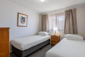 Waldorf North Parramatta Resid..