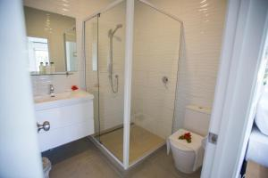 Manuia Beach Resort, Rezorty  Rarotonga - big - 40