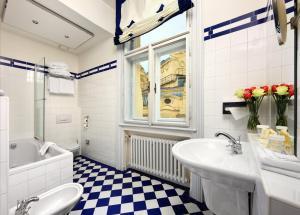 Hotel Paris Prague (17 of 55)