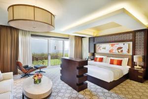 Eastern Mangroves Hotel & Spa by Anantara (10 of 46)