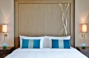 Eastern Mangroves Hotel & Spa by Anantara (2 of 46)