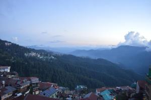 Auberges de jeunesse - Hotel Sidharath