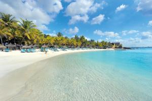 Royal Palm Beachcomber Luxury (30 of 59)