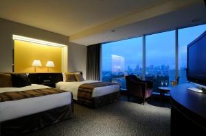 Hotel New Otani Tokyo (25 of 76)