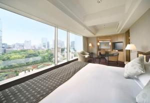 Hotel New Otani Tokyo (23 of 76)