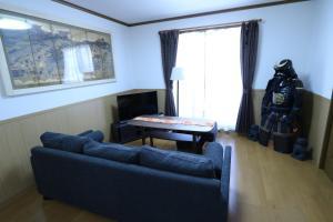 obrázek - Inari House