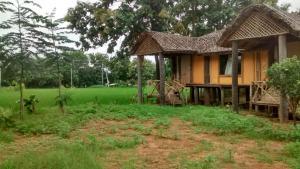 Neeraja Farm Stay Resort