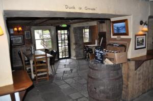 The Smugglers Inn (6 of 34)